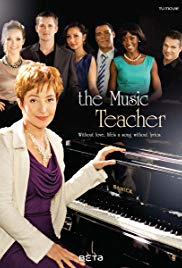 The Music Teacher (2012)