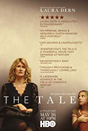 Watch Full Movie :The Tale (2016)