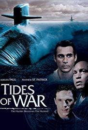 Tides of War (2005)