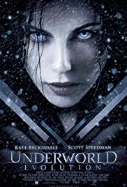 Watch Full Movie :Underworld: Evolution (2006)