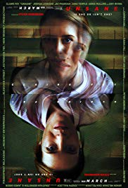 Watch Full Movie :Unsane (2018)