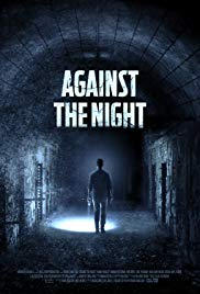 Against the Night (2017)