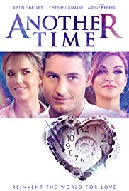 Another Time (2015)