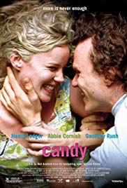 Candy (2006)
