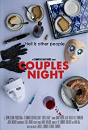 Couples Night (2017)