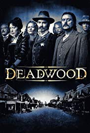 Deadwood (2004 2006)