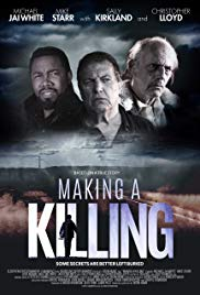 Making a Killing (2017)