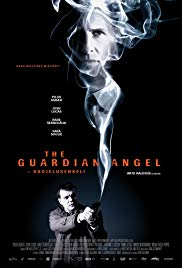 Watch Full Movie :The Guardian Angel (2018)