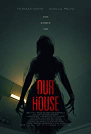 Watch Full Movie :Our House (2017)