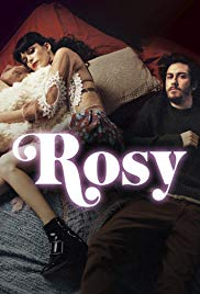 Watch Full Movie :Rosy (2017)