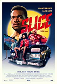 Watch Full Movie :Slice (2017)
