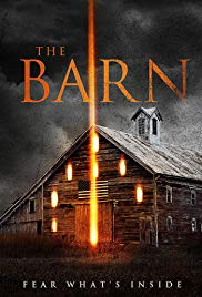 Watch Full Movie :The Barn (2018)