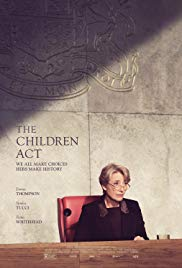 Watch Full Movie :The Children Act (2017)