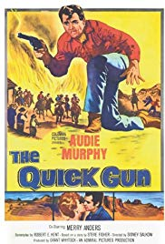 The Quick Gun (1964)