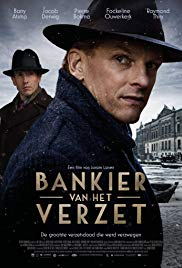 Watch Full Movie :Bankier van het Verzet (2018)