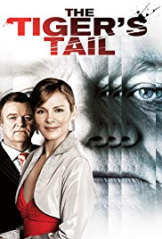 The Tigers Tail (2006)