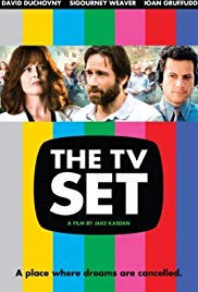 The TV Set (2006)