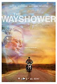 The Wayshower (2011)