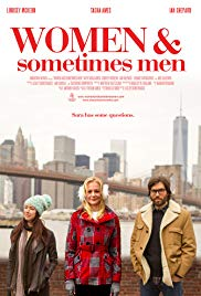 Women and Sometimes Men (2015)
