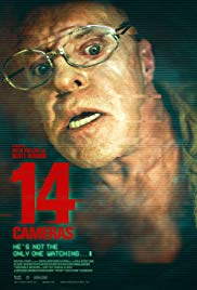 Watch Full Movie :14 Cameras (2018)