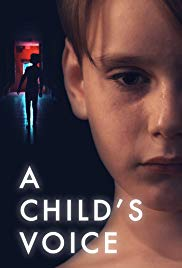 Watch Full Movie :A Childs Voice (2018)