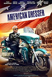 Watch Full Movie :American Dresser (2016)