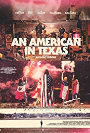 An American in Texas (2016)