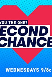 Are You the One: Second Chances (2017 )