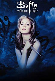 Buffy the Vampire Slayer (1996 2003)