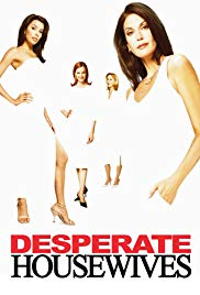 Desperate Housewives (2004 2012)