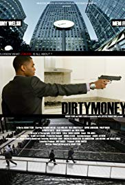 Dirtymoney (2015)