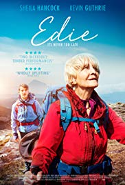 Watch Full Movie :Edie (2017)