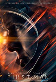 Watch Full Movie :First Man (2018)