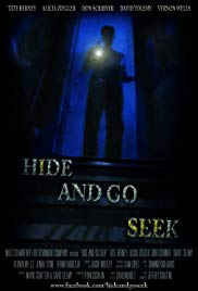 Watch Full Movie :Hide and Go Seek (2015)