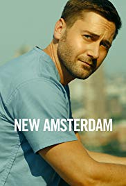 Watch Full Movie :New Amsterdam (2018)