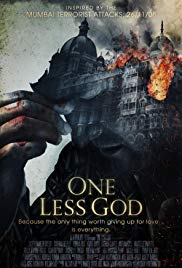 One Less God (2017)
