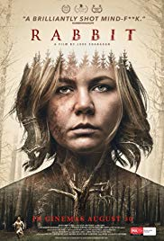 Watch Full Movie :Rabbit (2017)