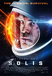 Watch Full Movie :Solis (2017)