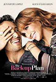 The Backup Plan (2010)