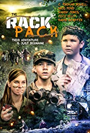 The Rack Pack (2017)
