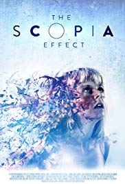 The Scopia Effect (2014)