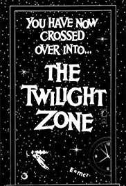 The Twilight Zone (1959 1964)