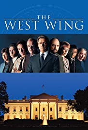 The West Wing (1999 2006)