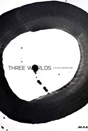 Watch Full Movie :Three Worlds (2015)