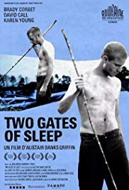 Two Gates of Sleep (2010)