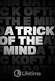 A Trick of the Mind (2006)