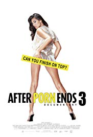 After Porn Ends 3 (2018)