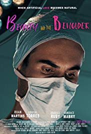 Beauty & the Beholder (2017)