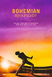 Watch Full Movie :Bohemian Rhapsody (2018)