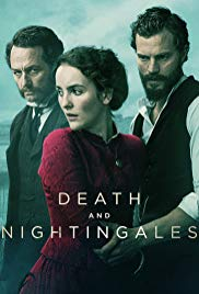 Watch Full Movie :Death and Nightingales